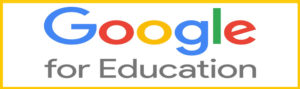 Collegamento a Google for Education