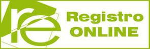 Collegamento al Registro OnLine