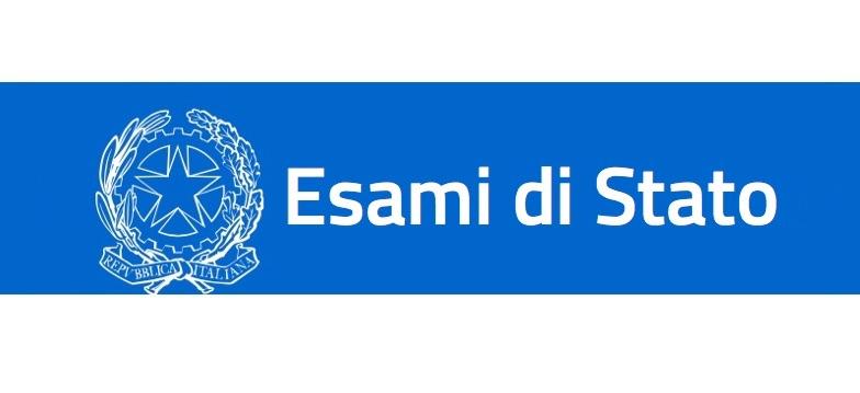calendario Esami di Stato conclusivo del primo ciclo di istruzione a.s. 2020/2021
